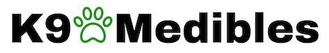 Shop K9-Medibles