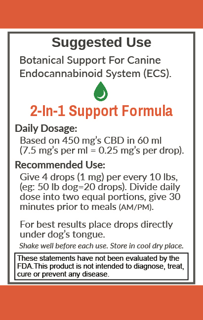Dog pain relief. Dogs pain medication. Pain dogs. Dogs pain med. Dog pain treatment